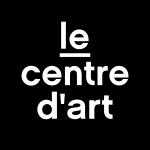 petit_logo
